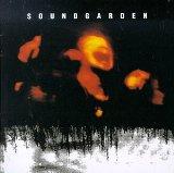 Download Soundgarden 'Black Hole Sun' Printable PDF 2-page score for Rock / arranged Guitar Lead Sheet SKU: 163816.