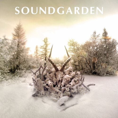 Easily Download Soundgarden Printable PDF piano music notes, guitar tabs for Guitar Tab. Transpose or transcribe this score in no time - Learn how to play song progression.