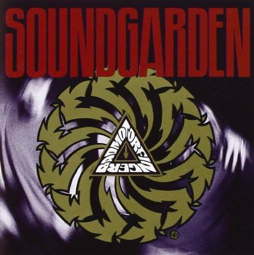 Easily Download Soundgarden Printable PDF piano music notes, guitar tabs for Guitar Tab (Single Guitar). Transpose or transcribe this score in no time - Learn how to play song progression.