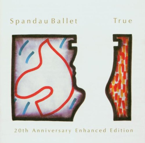 Easily Download Spandau Ballet Printable PDF piano music notes, guitar tabs for Guitar Chords/Lyrics. Transpose or transcribe this score in no time - Learn how to play song progression.