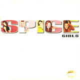 Download or print The Spice Girls 2 Become 1 Sheet Music Printable PDF 2-page score for Pop / arranged Flute Solo SKU: 112925.