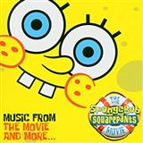 Download Tom Kenny & Andy Paley 'The Best Day Ever (from The SpongeBob SquarePants Movie)' Printable PDF 3-page score for Children / arranged Piano Solo SKU: 106886.