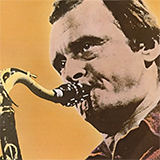 Download or print Stan Getz Confirmation Sheet Music Printable PDF 8-page score for Jazz / arranged Tenor Sax Transcription SKU: 181471.