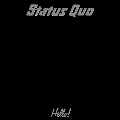Easily Download Status Quo Printable PDF piano music notes, guitar tabs for Guitar Chords/Lyrics. Transpose or transcribe this score in no time - Learn how to play song progression.