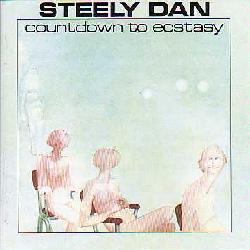 Easily Download Steely Dan Printable PDF piano music notes, guitar tabs for Bass Guitar Tab. Transpose or transcribe this score in no time - Learn how to play song progression.