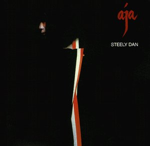 Easily Download Steely Dan Printable PDF piano music notes, guitar tabs for Guitar Lead Sheet. Transpose or transcribe this score in no time - Learn how to play song progression.