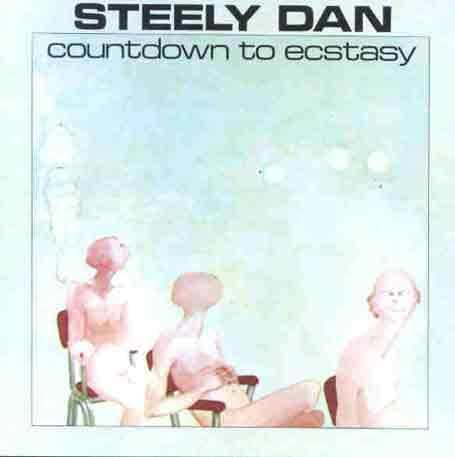 Easily Download Steely Dan Printable PDF piano music notes, guitar tabs for  Easy Piano. Transpose or transcribe this score in no time - Learn how to play song progression.