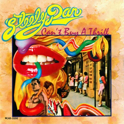 Easily Download Steely Dan Printable PDF piano music notes, guitar tabs for Guitar Tab. Transpose or transcribe this score in no time - Learn how to play song progression.