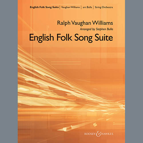 Easily Download Stephen Bulla Printable PDF piano music notes, guitar tabs for Orchestra. Transpose or transcribe this score in no time - Learn how to play song progression.