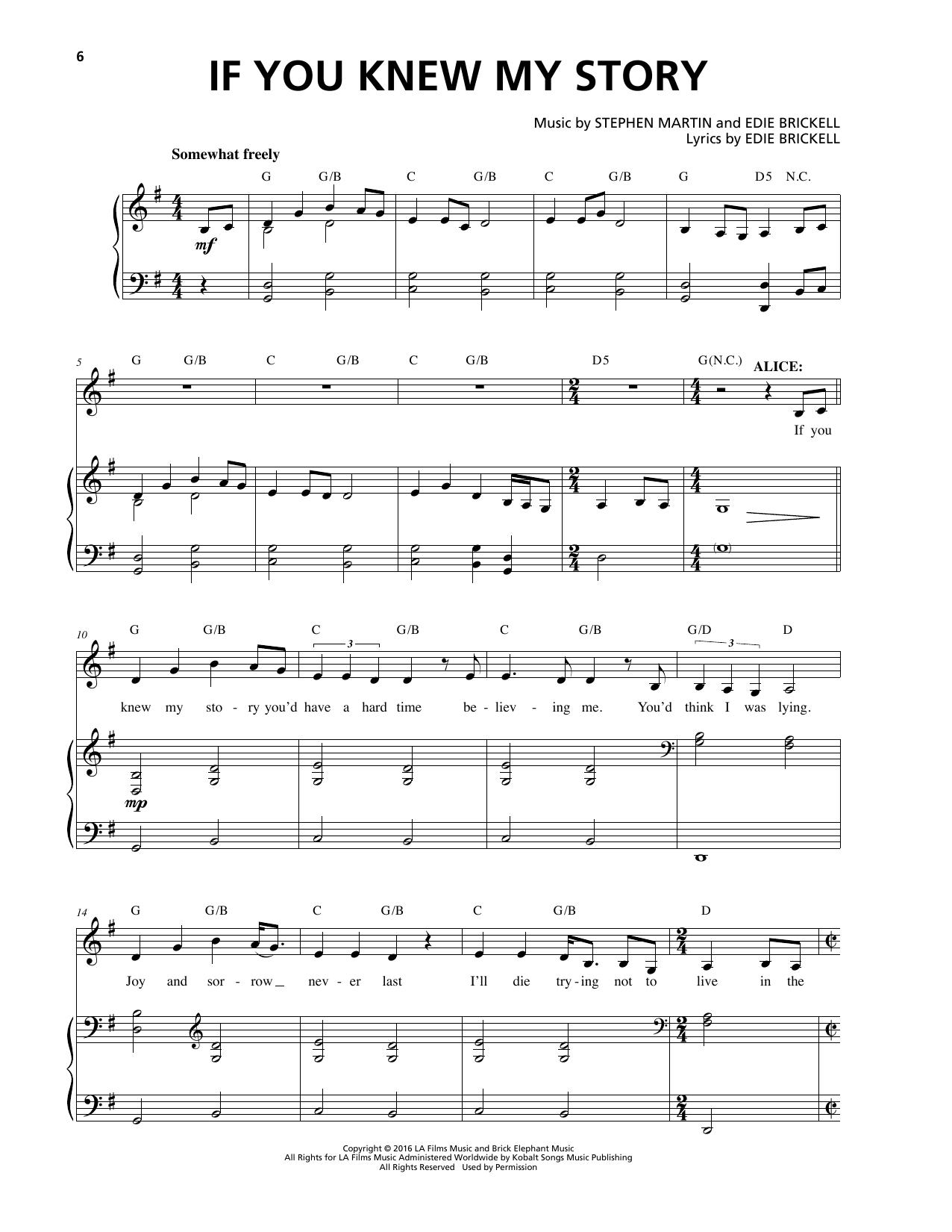 Bad guy piano notes