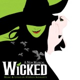 Download Stephen Schwartz 'For Good (from Wicked) (arr. Alex Rybeck)' Printable PDF 14-page score for Concert / arranged TTBB Choir SKU: 71566.
