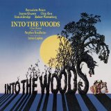 Download or print Stephen Sondheim Agony (Film Version) (from Into The Woods) Sheet Music Printable PDF 6-page score for Film/TV / arranged Easy Piano SKU: 157681.