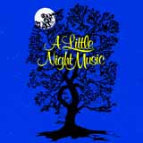Download or print Stephen Sondheim Night Waltz (from A Little Night Music) Sheet Music Printable PDF 8-page score for Broadway / arranged Cello and Piano SKU: 426566.