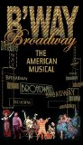 Download Stephen Sondheim 'The Game' Printable PDF 6-page score for Broadway / arranged Piano & Vocal SKU: 88771.