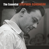 Download or print Stephen Sondheim When? Sheet Music Printable PDF 12-page score for Broadway / arranged Piano & Vocal SKU: 407485.