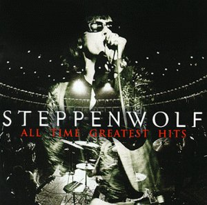 Easily Download Steppenwolf Printable PDF piano music notes, guitar tabs for Lead Sheet / Fake Book. Transpose or transcribe this score in no time - Learn how to play song progression.