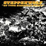 Download or print Steppenwolf Rock Me Sheet Music Printable PDF 2-page score for Rock / arranged ChordBuddy SKU: 166150.