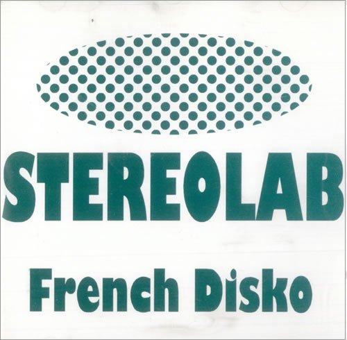 Easily Download Stereolab Printable PDF piano music notes, guitar tabs for Guitar Chords/Lyrics. Transpose or transcribe this score in no time - Learn how to play song progression.