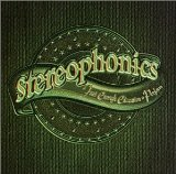 Download or print Stereophonics Nice To Be Out Sheet Music Printable PDF 3-page score for Pop / arranged Violin Solo SKU: 20041.