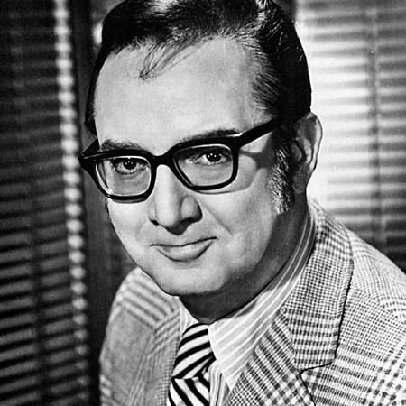 Easily Download Steve Allen Printable PDF piano music notes, guitar tabs for Piano, Vocal & Guitar (Right-Hand Melody). Transpose or transcribe this score in no time - Learn how to play song progression.