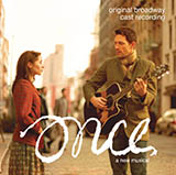 Download or print Steve Kazee Say It To Me Now (from Once: A New Musical) Sheet Music Printable PDF 5-page score for Broadway / arranged Vocal Pro + Piano/Guitar SKU: 417183.
