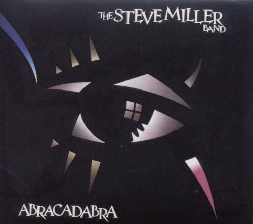 Easily Download The Steve Miller Band Printable PDF piano music notes, guitar tabs for Piano, Vocal & Guitar. Transpose or transcribe this score in no time - Learn how to play song progression.