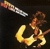 Download Steve Miller Band 'The Joker' Printable PDF 2-page score for Rock / arranged Easy Guitar SKU: 159969.