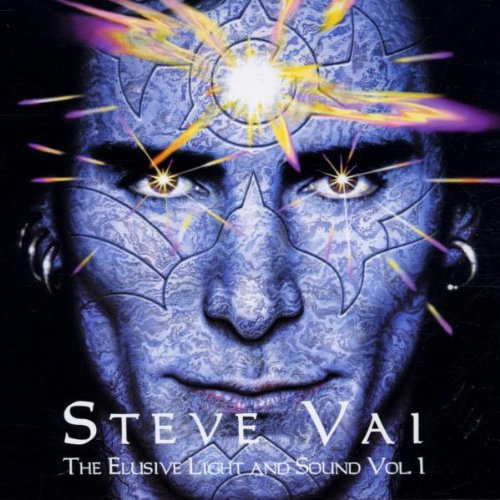 Easily Download Steve Vai Printable PDF piano music notes, guitar tabs for Guitar Tab. Transpose or transcribe this score in no time - Learn how to play song progression.