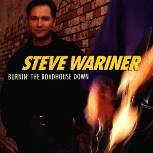 Easily Download Steve Wariner Printable PDF piano music notes, guitar tabs for Piano, Vocal & Guitar (Right-Hand Melody). Transpose or transcribe this score in no time - Learn how to play song progression.