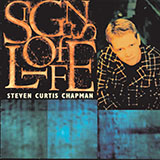 Download or print Steven Curtis Chapman Let Us Pray Sheet Music Printable PDF 9-page score for Inspirational / arranged Big Note Piano SKU: 19605.