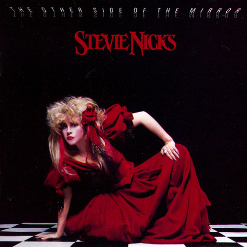 Easily Download Stevie Nicks Printable PDF piano music notes, guitar tabs for Piano, Vocal & Guitar (Right-Hand Melody). Transpose or transcribe this score in no time - Learn how to play song progression.