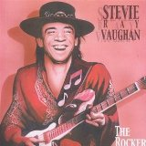 Download Stevie Ray Vaughan 'Crossfire' Printable PDF 2-page score for Pop / arranged Bass SKU: 253820.