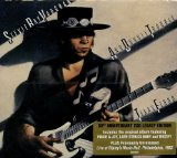 Download or print Stevie Ray Vaughan Love Struck Baby Sheet Music Printable PDF 6-page score for Pop / arranged Bass Guitar Tab SKU: 160383.