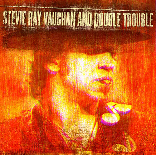 Easily Download Stevie Ray Vaughan Printable PDF piano music notes, guitar tabs for Lead Sheet / Fake Book. Transpose or transcribe this score in no time - Learn how to play song progression.