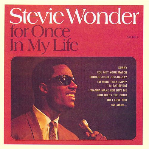 Easily Download Stevie Wonder Printable PDF piano music notes, guitar tabs for Lead Sheet / Fake Book. Transpose or transcribe this score in no time - Learn how to play song progression.