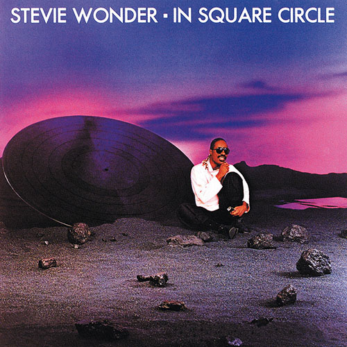 Easily Download Stevie Wonder Printable PDF piano music notes, guitar tabs for Keyboard Transcription. Transpose or transcribe this score in no time - Learn how to play song progression.