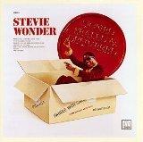 Download Stevie Wonder 'Signed, Sealed, Delivered I'm Yours' Printable PDF 2-page score for Pop / arranged Bass SKU: 253829.