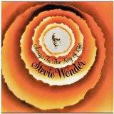 Download or print Stevie Wonder Sir Duke Sheet Music Printable PDF 4-page score for Pop / arranged Piano Solo SKU: 94385.