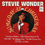 Download or print Stevie Wonder Someday At Christmas (arr. Mac Huff) Sheet Music Printable PDF 9-page score for Christmas / arranged 2-Part Choir SKU: 173910.