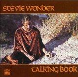Download or print Stevie Wonder Superstition Sheet Music Printable PDF 20-page score for Soul / arranged Keyboard Transcription SKU: 165375.