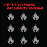 Download Stiff Little Fingers 'Alternative Ulster' Printable PDF 3-page score for Rock / arranged Guitar Chords/Lyrics SKU: 100808.