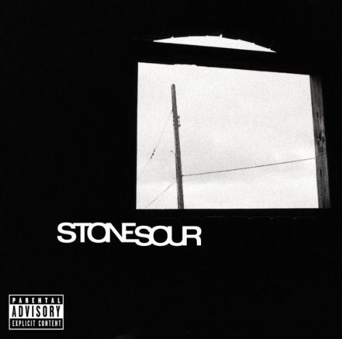 Easily Download Stone Sour Printable PDF piano music notes, guitar tabs for Guitar Tab. Transpose or transcribe this score in no time - Learn how to play song progression.