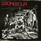 Download Stone Sour 'Your God' Printable PDF 16-page score for Pop / arranged Guitar Tab SKU: 57840.