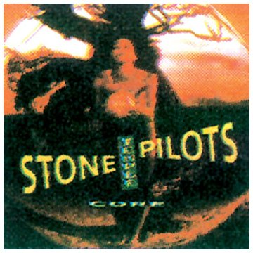 Easily Download Stone Temple Pilots Printable PDF piano music notes, guitar tabs for Guitar Lead Sheet. Transpose or transcribe this score in no time - Learn how to play song progression.