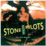 Download Stone Temple Pilots 'Plush' Printable PDF 2-page score for Rock / arranged Guitar Lead Sheet SKU: 163732.