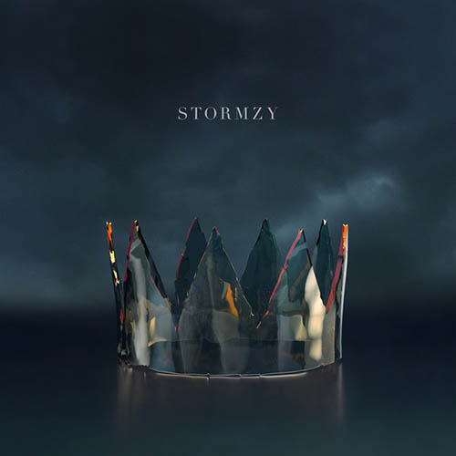 Easily Download Stormzy Printable PDF piano music notes, guitar tabs for Piano, Vocal & Guitar (Right-Hand Melody). Transpose or transcribe this score in no time - Learn how to play song progression.