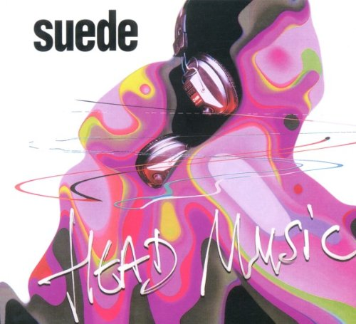 Easily Download Suede Printable PDF piano music notes, guitar tabs for Guitar Tab. Transpose or transcribe this score in no time - Learn how to play song progression.