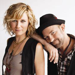 Download Sugarland 'Life In A Northern Town (arr. Mark Brymer)' Printable PDF 11-page score for Pop / arranged SSA Choir SKU: 99015.