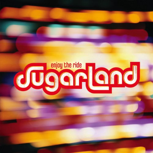 Easily Download Sugarland Printable PDF piano music notes, guitar tabs for  Easy Piano. Transpose or transcribe this score in no time - Learn how to play song progression.