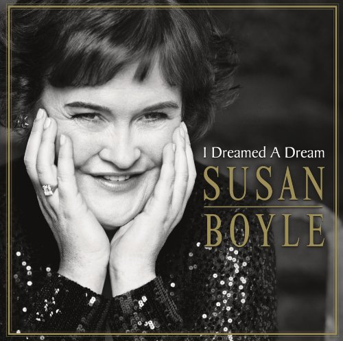 Easily Download Susan Boyle Printable PDF piano music notes, guitar tabs for Piano Solo. Transpose or transcribe this score in no time - Learn how to play song progression.